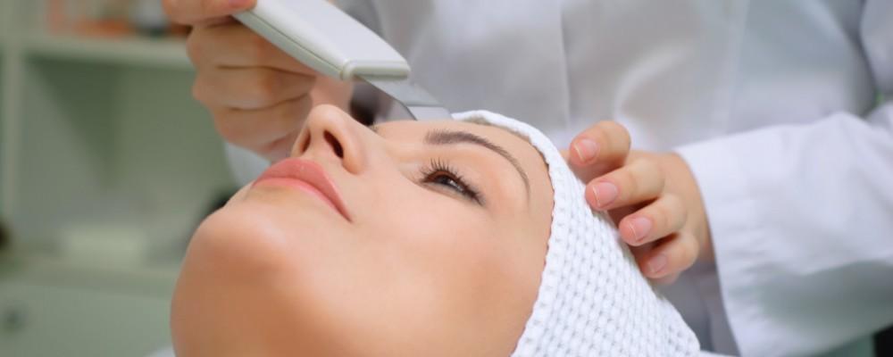 Laser-Skin-Treatment1-1024x680