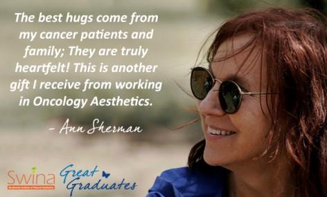 Ann Sherman Quote 3